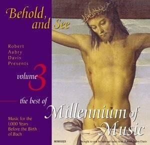 Millennium_Music_v3