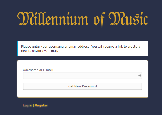 https://www.millenniumofmusic.com/wp-content/uploads/2015/12/MoM_Get_Reset_Password_Link.png