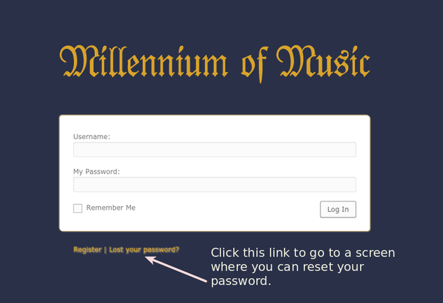 https://www.millenniumofmusic.com/wp-content/uploads/2015/12/MoM_Lost_Password.png
