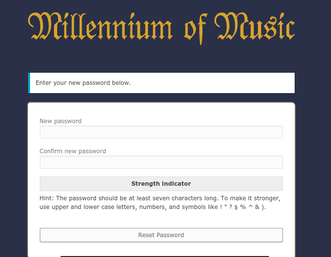 https://www.millenniumofmusic.com/wp-content/uploads/2015/12/MoM_Reset_Password_Screen.png