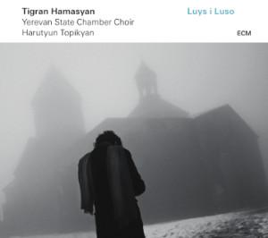 Tigran_Hamasyan_Luys_I_Luso